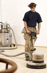 Fantastic Floor Sanding Services in Floor Sanding Bromley