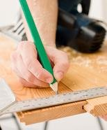 Professional Floor Sanding & Finishing in Floor Sanding Bromley